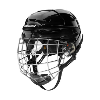 Helmet Warrior Covert RS Pro Senior Combo