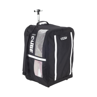 Grit Cube Wheeled Bag Junior 26 Inch