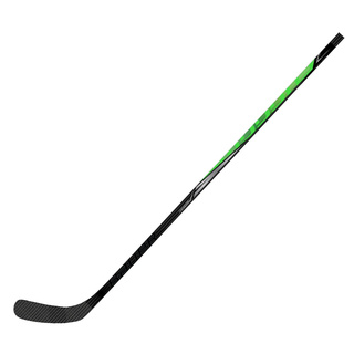 Stick Bauer Supreme MATRIX Intermediate 55 Flex