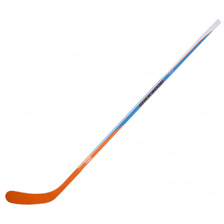 Stick Sherwood T40 Junior