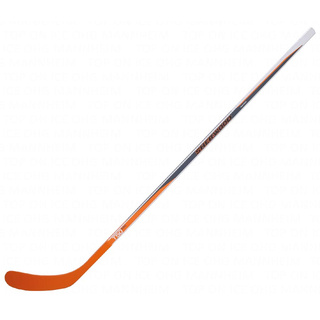 Stick Sherwood T50 ABS Junior
