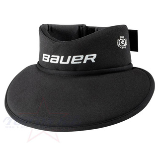 Neck Guard Bauer Core NLP8
