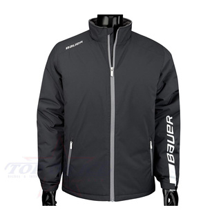 Winter Jacket Bauer EU Team Senior