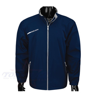 Jacket Bauer Flex Team Junior
