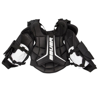 Chest- & Arm Protector Bauer Prodigy 3.0 Youth