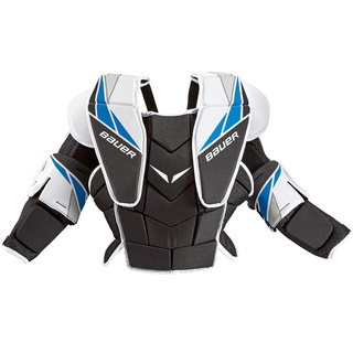Chest & Arm Protector Bauer Street Hockey Junior S19