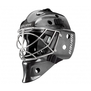 Goal Mask Bauer NME VTX without CE Senior
