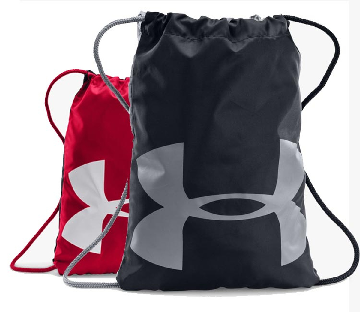 Sportbeutel Under Armour Ozsee