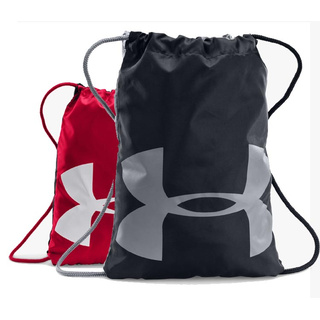 Sackpack Under Armour Ozsee
