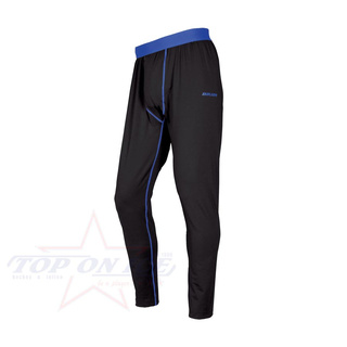 Unterwäsche Bauer NG Basics Hockey Fit Hose Junior