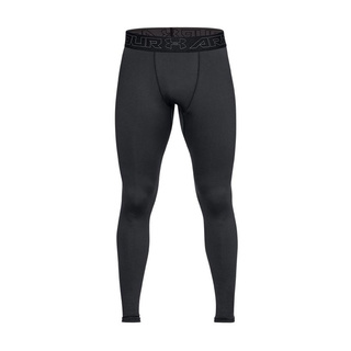 Unterwäsche Under Armour Coldgear Legging S18 Senior