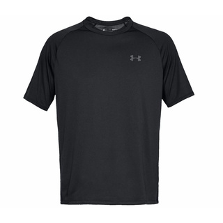 T-Shirt Under Armour Tech 2.0 SS Tee Senior