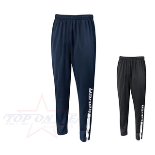Jogging Pant Bauer Team Senior