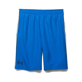Boys Shorts Under Armour Edge
