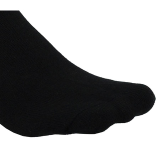 Skate Socks STEEL