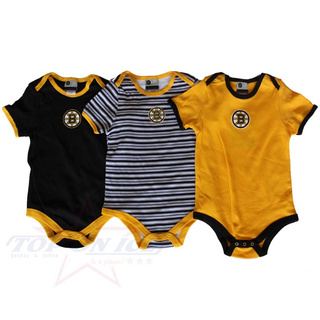 Baby Body NHL 3er Pack
