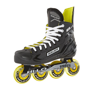 Inline Skates Bauer RS Youth