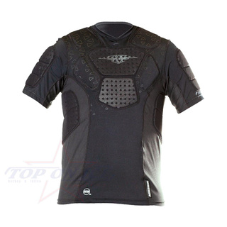 Inline Hockey Protective-Shirt Mission Elite Junior