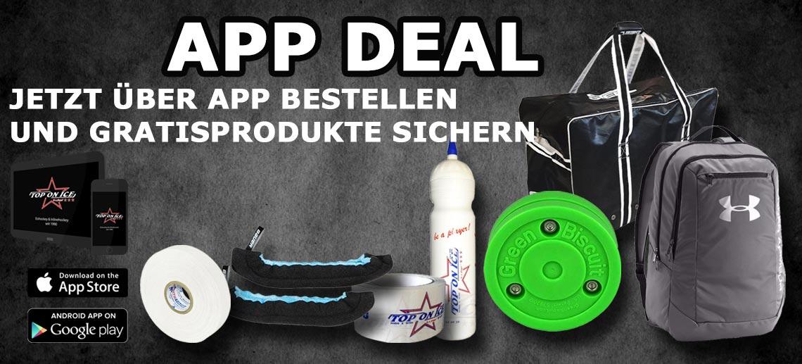 App Deal