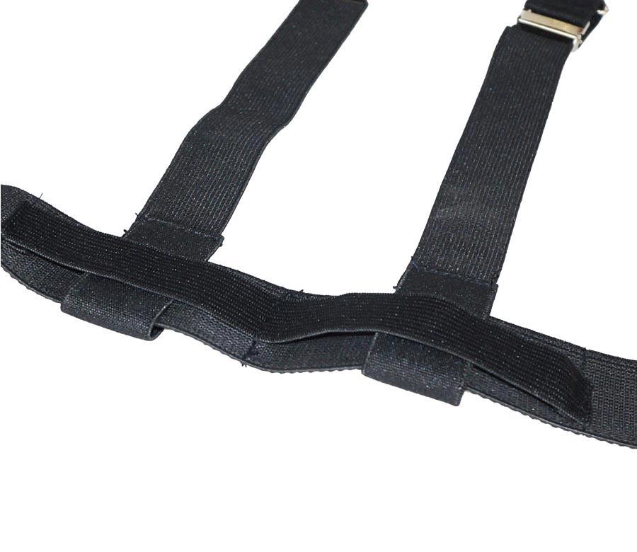 Garter belt online shopping