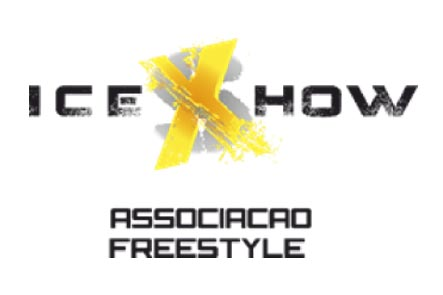 IceShow Team Freestyle Portugal