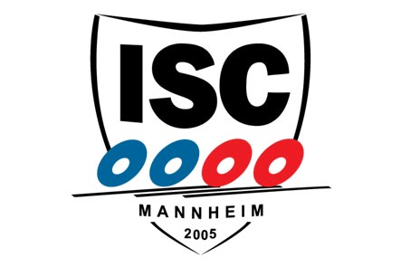 Isc Mannheim Monsters