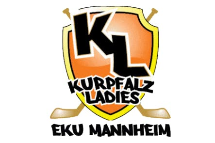 Kurpfalz Ladies Eishockey