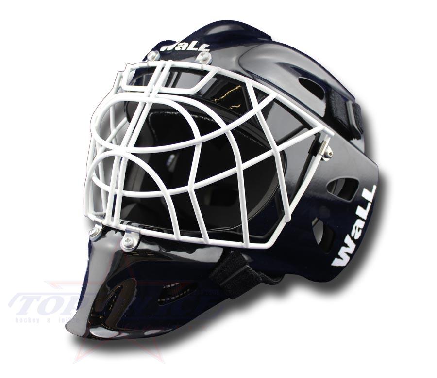 Cat Eye Goalie Mask For Sale
