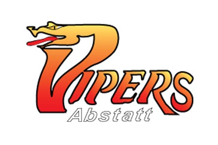Abstatt Vipers inlinehockey